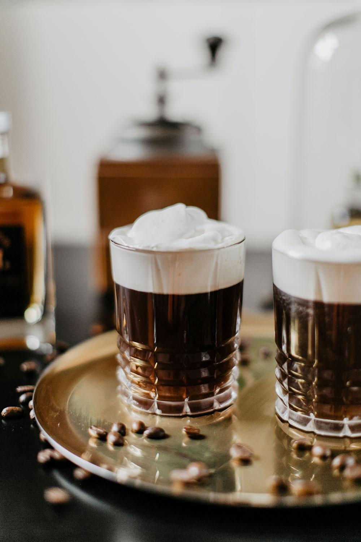 Whisky-Destillerie-Haider
