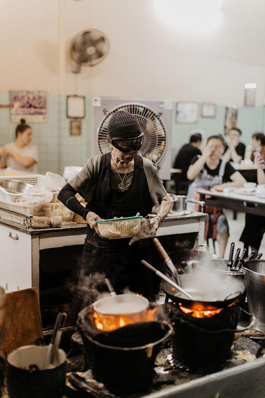 bangkok streetfood jay fai