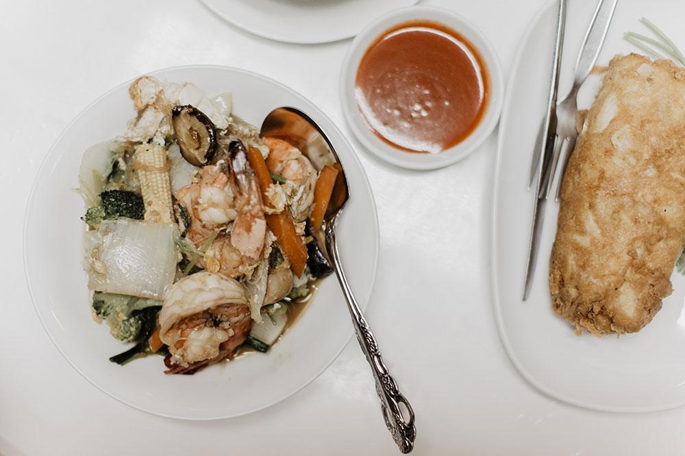 jaifai bangkok streetfood thailand