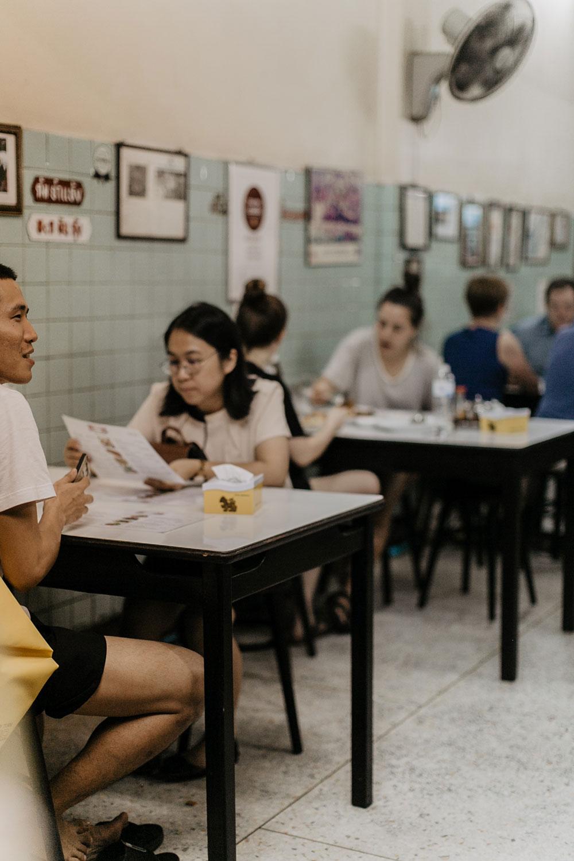 jayfai bangkok streetfod