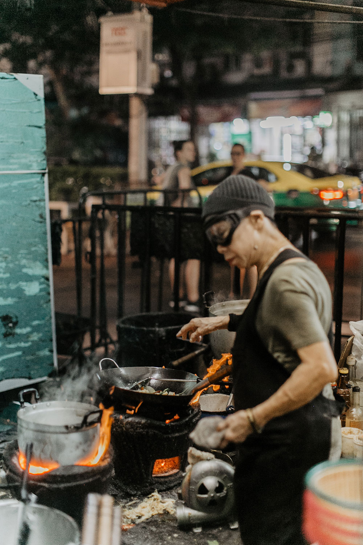 thailand streetfood jay fai